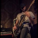 ASG-band-032