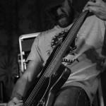 ASG-band-034
