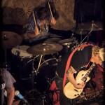 ASG-band-038