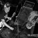ASG-band-039
