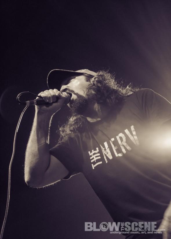 D.R.I.-band-015