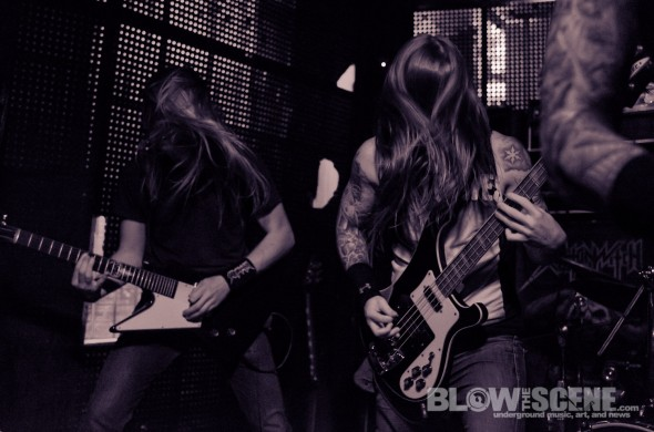 Skeletonwitch-band-038
