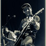 Suicidal-Tendencies-band-059