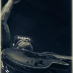 Suicidal-Tendencies-band-062