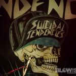 Suicidal-Tendencies-band-073