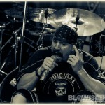 Suicidal-Tendencies-band-078