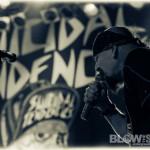 Suicidal-Tendencies-band-083