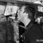 alement-band-philly-3
