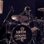 andrew-jackson-jihad-6
