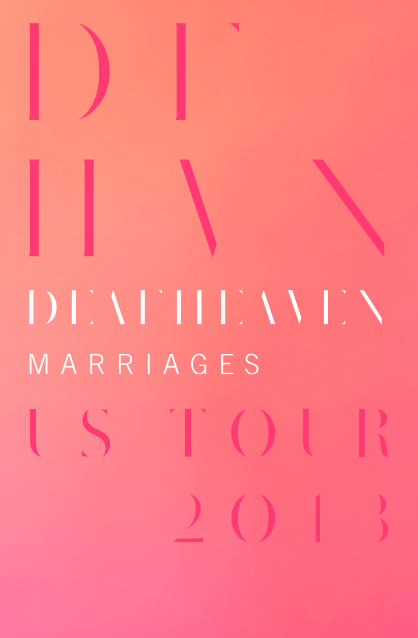 deafheaven-marriages-tour-2013