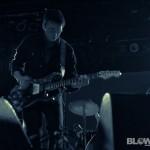 destruction-unit-band-11