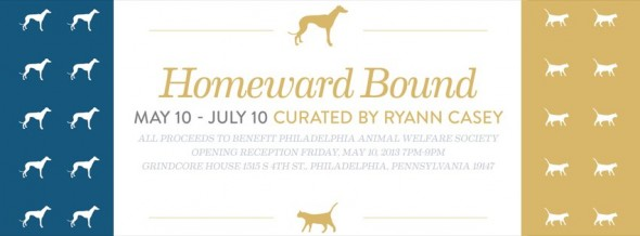 homeward-bound-PAWS-art-show-benefit