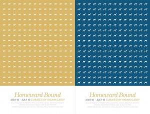 homeward-bound-PAWS-art-show-benefit-invite
