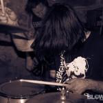 no-tomorrow-band-10