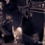 no-tomorrow-band-11
