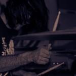 no-tomorrow-band-7