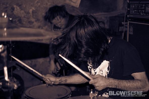 no-tomorrow-band-9