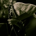 Baroness-band-060