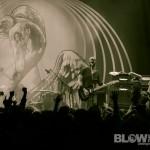 Baroness-band-071