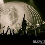 Baroness-band-072