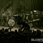 Baroness-band-074