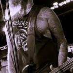 Black-Tusk-band-015