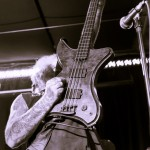 Black-Tusk-band-016