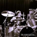 Black-Tusk-band-034