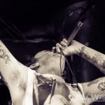 Cancer-Bats-band-046