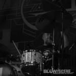 Clutch-band-042