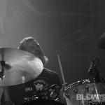 Clutch-band-057