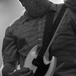 Clutch-band-059