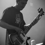 Clutch-band-064