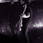 Coliseum-band-041