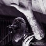 Coliseum-band-047