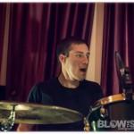 Coliseum-band-048