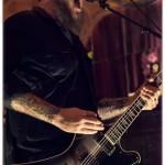 Coliseum-band-053