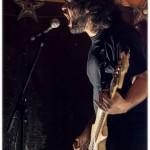 Coliseum-band-058