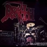 Death-band-031