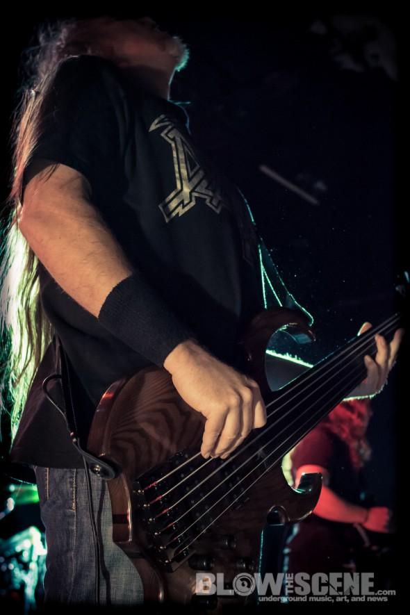 Death-band-032