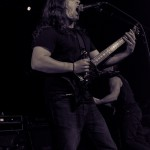 Death-band-033