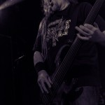 Death-band-034