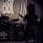 Death-band-035