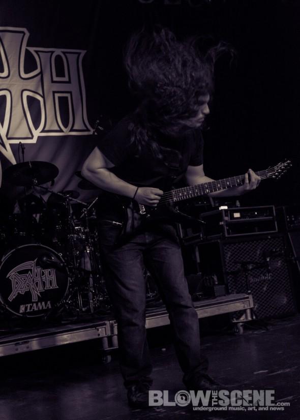 Death-band-036