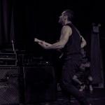 Death-band-038