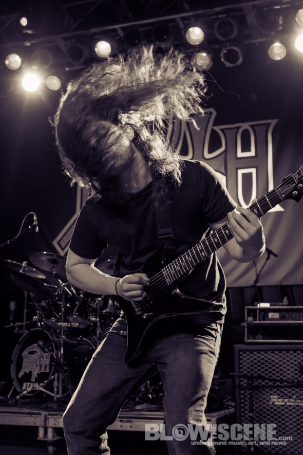 Death-band-040