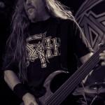 Death-band-046