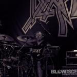 Death-band-047
