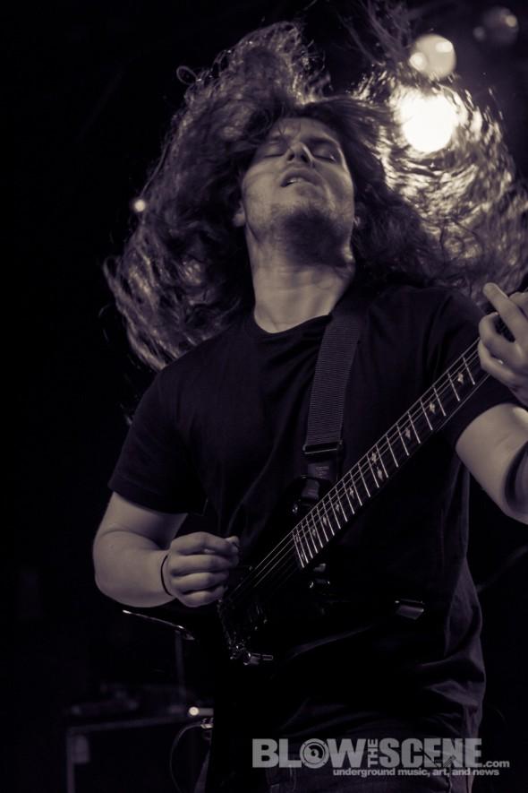 Death-band-049