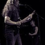 Death-band-053